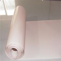 铁氟龙薄膜 优质铁氟龙薄膜 选择泰州嘉合