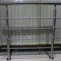 耐腐蚀304不锈钢立柱 家用阳台楼梯立柱计算方法