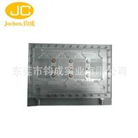厂家直供分散焊产品