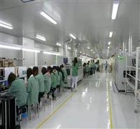 浙江手工活外發加工承包 電子外發加工批發價格多少