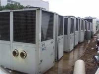 杭州二手中央空調回收合作雙贏