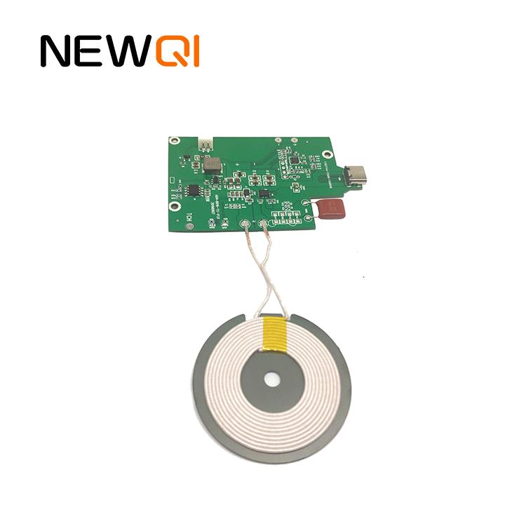 移动无线接收器 qi无线接收模块 无线电灯开关和接收器