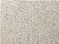 株洲建筑外墻翻新 外墻真石漆仿石漆翻新 建筑外墻涂料