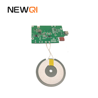 ce认证 5v2a充电头3c认证 4口usb充电器 qc3 0 qc3.0充电头
