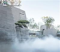 楚雄雾森造雾设备