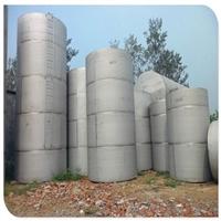 蘇州不銹鋼法蘭回收  專業回收不銹鋼法蘭企業