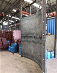 云南塑料钢模板租赁