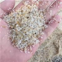 普通石英砂多少錢一噸,本格石英砂廠家批發