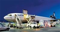 廣州到印尼的物流公司空運到印尼
