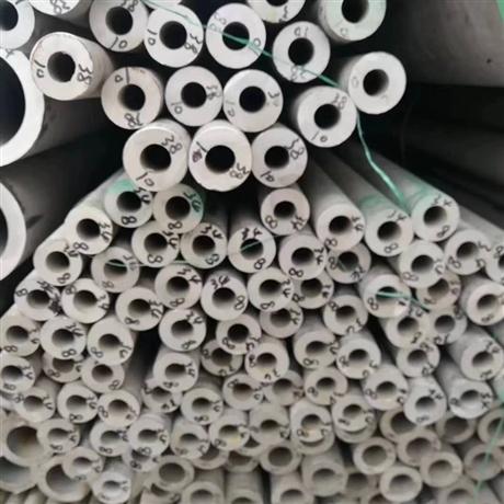 小口径不锈钢厚壁管规格表