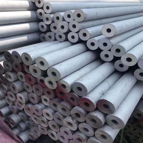 304不锈钢厚壁管批发