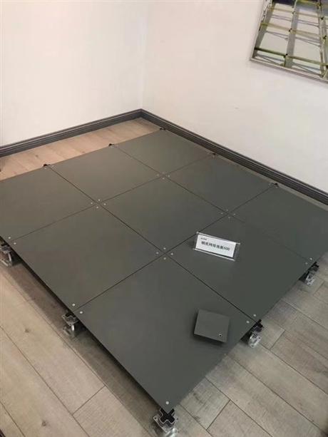 广州美露地板