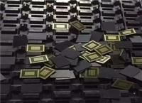 回收库存电子芯片嘉定