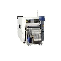 RX-6R / RX-6B 高速模块贴片机