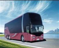 永康到襄樊汽車歡迎乘坐臥鋪營運客車、臥鋪營運汽車-