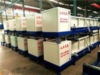 江苏新型轻质墙板设备高效产出