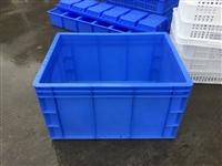 塑料周转箱多少钱一个 塑料周转箱供应 成都周转箱生产厂家