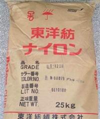 廠家直銷PPS日本寶理1130A6