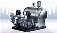 安微合肥無負壓變頻供水設備技術