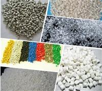 回收POM 100P材料 供應商
