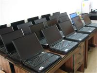 筆記本電腦回收