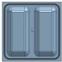 包头不锈钢水箱安装