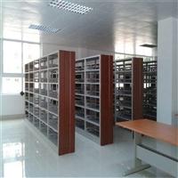 邯郸铁阅览室书架多少钱