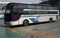 泗阳到乐昌豪华客车全程高速
