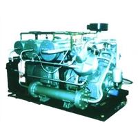 全无油空压机供应,小型无油空压机直销
