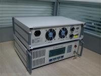 半导体TEC温控仪,单双通路温控仪,半导体激光器温控仪