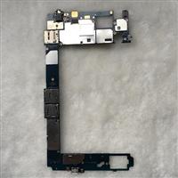 無錫回收手機配件中心絕對價高
