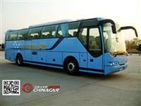 新聞、天津到英德直達大巴坐車查詢新聞客運專線