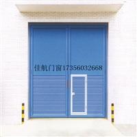 可拆卸主变大门,封闭式变压器室门,配电所大门