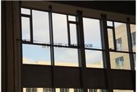 山东彩色涂层钢板窗,彩板门窗,彩色涂层钢板门窗厂家