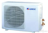杭州格力空调维修电话   杭州格力空调售后服务中心