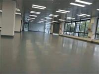 重慶環氧地坪漆施工,重慶廠房、倉庫舊地面環氧地坪翻新