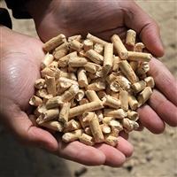 盘锦生物质颗粒-锦州生物质颗粒