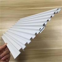 長城鋁單板定制廠家 墻面吊頂裝飾材料