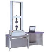弹簧试验机拉伸/拉力试验机,材料试验机,电子拉力试验机