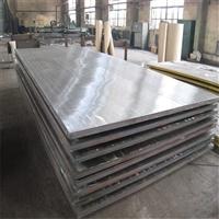 批发耐酸碱不锈钢板 301不锈钢厂家 吉斯特