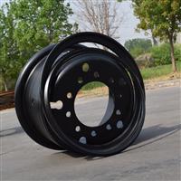 厂家直销特种机械钢圈,特种机械矿用钢圈