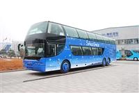 长兴到郴州直达大巴车欢迎致电