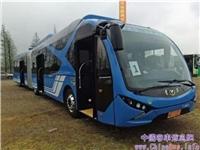 新闻:青岛到瑞丽大巴及票价、长途客车欢迎您