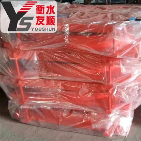 盆式橡胶支座A广州盆式橡胶支座批发