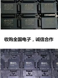 哪里进行上海三星SD卡回收收购AD8066ARZ