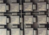 回收库存电子元器件徐汇区