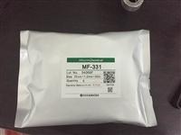 廣州回收ACF膠專業回收富士感壓紙