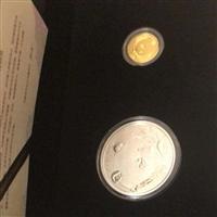 上海熊猫币回收高价回收 上海金银币回收