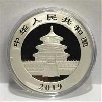 上海熊猫金币回收 上海金银币回收