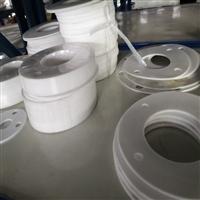 厂家供应优质四氟垫片